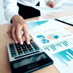 Как предпринимателю выбрать банк, и почему не ВТБ