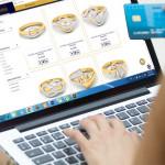 Как открыть интернет-магазин бижутерии