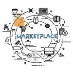 Как продавать наши товары на маркетплейсах