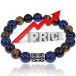 Рост цен на натуральные камни