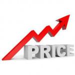 Повышение цен (обновлено)