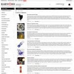 Другие полезные статьи на наших сайтах