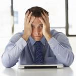 Стрессоустойчивая модель управления бизнесом