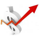 Будут ли расти цены?