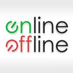 Как перевести торговлю в онлайн