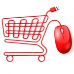 Три стратегии продажи наших товаров в интернете