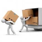 Важно: мы переезжаем!