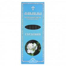 FS-KS001 Фимиам кадильные свечи Гардения