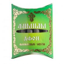 FS-KSM001 Фимиам кадильные свечи Афон, малые