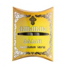 FS-KSM006 Фимиам кадильные свечи Ладан, малые