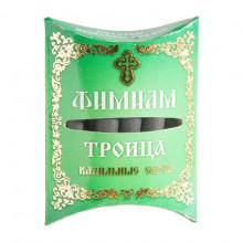FS-KSM009 Фимиам кадильные свечи Троица, малые
