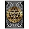 Магические карты - магнитные талисманы оптом от производителя