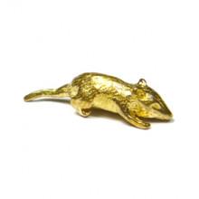 SP-K-04 Кошельковый сувенир Мышь кошельковая