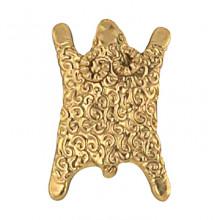 SP-K-20 Кошельковый сувенир Золотое руно