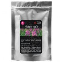 TR06 Иван-чай (Кипрей) трава 5гр. для свечей и ритуалов