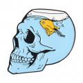 Значки с эмалью оптом